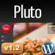 http://www.webwobble.com/themes/thumbnail-of-Pluto-Fullscreen-Cafe-and-Restaurant.png