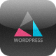Thumbnail of Point Business Responsive WP Theme