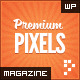 http://www.webwobble.com/themes/thumbnail-of-Premium-Pixels-Fancy-Pants-Blog-Magazine-Theme.jpg