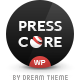 http://www.webwobble.com/themes/thumbnail-of-PressCore-responsive-multipurpose-WordPress-theme.png