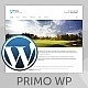 http://www.webwobble.com/themes/thumbnail-of-Primo-WP-Business-Corporate-WordPress-Theme.jpg