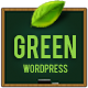 http://www.webwobble.com/themes/thumbnail-of-ProGreen-Retina-Responsive-Multi-Purpose-Theme.png