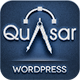 http://www.webwobble.com/themes/thumbnail-of-Quasar-Wordpress-Theme-with-Animation-Builder.png