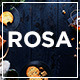Thumbnail of ROSA - An Exquisite Restaurant WordPress Theme