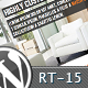 http://www.webwobble.com/themes/thumbnail-of-RT-Theme-15-Premium-Wordpress-Theme.png