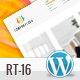 http://www.webwobble.com/themes/thumbnail-of-RT-Theme-16-Premium-Wordpress-Theme.png