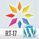 http://www.webwobble.com/themes/thumbnail-of-RT-Theme-17-Responsive-Wordpress-Theme.png