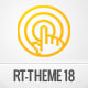 http://www.webwobble.com/themes/thumbnail-of-RT-Theme-18-Responsive-Wordpress-Theme.png