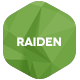 http://www.webwobble.com/themes/thumbnail-of-Raiden-A-Minimal-Wordpress-Theme-with-Style.png