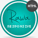 http://www.webwobble.com/themes/thumbnail-of-Rawa-Clean-Responsive-Minimal-HTML5.jpg