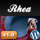 http://www.webwobble.com/themes/thumbnail-of-Rhea-For-Photography-Creative-Portfolio.png