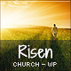http://www.webwobble.com/themes/thumbnail-of-Risen-Church-WordPress-Theme-Responsive.png