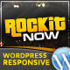 http://www.webwobble.com/themes/thumbnail-of-Rockit-Now-Music-Band-Wordpress-Theme.jpg