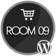 Thumbnail of Room 09 Shop - Multi-Purpose e-Commerce Theme