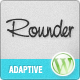 http://www.webwobble.com/themes/thumbnail-of-Rounder-Multi-Purpose-Adaptive-Wordpress-Theme.png