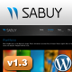 http://www.webwobble.com/themes/thumbnail-of-Sabuy-Premium-Template-for-Portfolio-Photography.png