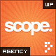 http://www.webwobble.com/themes/thumbnail-of-Scope-Agency-Business-WordPress-Theme.jpg