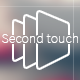 http://www.webwobble.com/themes/thumbnail-of-Second-Touch-Powerful-metro-styled-theme.png