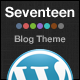 http://www.webwobble.com/themes/thumbnail-of-Seventeen-WordPress-Theme.png