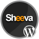 Thumbnail of Sheeva - Multipurpose WordPress Theme