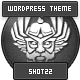 Thumbnail of Shotzz - Premium Wordpress Theme
