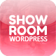 http://www.webwobble.com/themes/thumbnail-of-Showroom-Portfolio-Retina-Ready-WP-Theme.png