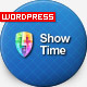 http://www.webwobble.com/themes/thumbnail-of-Showtime-Business-and-Portfolio-WordPress-Theme.jpg