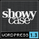 http://www.webwobble.com/themes/thumbnail-of-ShowyCase-Portfolio-Photography-WP-Theme.png