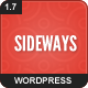 http://www.webwobble.com/themes/thumbnail-of-Sideways-Portfolio-Website-WordPress-Theme.png