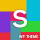http://www.webwobble.com/themes/thumbnail-of-Simon-Wordpress-Portfolio-Theme.jpg