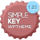 http://www.webwobble.com/themes/thumbnail-of-SimpleKey-One-Page-Portfolio-WordPress-Theme.png