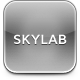 http://www.webwobble.com/themes/thumbnail-of-Skylab-Portfolio-Photography-WordPress-Theme.png