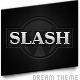 http://www.webwobble.com/themes/thumbnail-of-Slash-WP.png