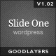 http://www.webwobble.com/themes/thumbnail-of-Slide-One-One-Page-Parallax-Ajax-WP-Theme-.png