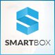 http://www.webwobble.com/themes/thumbnail-of-SmartBox.-Responsive-Multi-Purpose-Wordpress-Theme.png