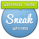 http://www.webwobble.com/themes/thumbnail-of-Sneak-Premium-Wordpress-Theme.png