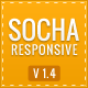 http://www.webwobble.com/themes/thumbnail-of-Socha-Responsive-WordPress-Theme.png
