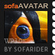 http://www.webwobble.com/themes/thumbnail-of-Sofa-Avatar-WP-Theme-with-many-faces.jpg