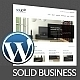 http://www.webwobble.com/themes/thumbnail-of-Solid-WP-Corporate-Business-WordPress-Theme.jpg