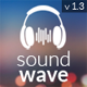 http://www.webwobble.com/themes/thumbnail-of-SoundWave-The-Music-Vibe-WordPress-Theme.png