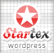 http://www.webwobble.com/themes/thumbnail-of-Startex-WordPress-Theme.png