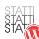 http://www.webwobble.com/themes/thumbnail-of-Statti-Animated-Wordpress-Template.jpg