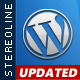 http://www.webwobble.com/themes/thumbnail-of-Stereoline-Magazine-Wordpress-30-in-1.jpg