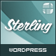 http://www.webwobble.com/themes/thumbnail-of-Sterling-Responsive-Wordpress-Theme.png