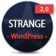 http://www.webwobble.com/themes/thumbnail-of-Strange-Modern-Portfolio-WordPress-Theme.png
