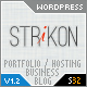 http://www.webwobble.com/themes/thumbnail-of-Strikon-Corporate-Hosting-Portfolio-WP-Theme.png