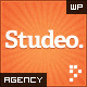 http://www.webwobble.com/themes/thumbnail-of-Studeo-Creative-Agency-Business-WordPress-Theme.jpg