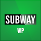 http://www.webwobble.com/themes/thumbnail-of-Subway-Responsive-Multi-Purpose-WordPress-Theme.png