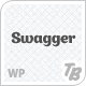 http://www.webwobble.com/themes/thumbnail-of-Swagger-Premium-WordPress-Theme.png