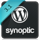http://www.webwobble.com/themes/thumbnail-of-Synoptic-Premium-WordPress-Template.png